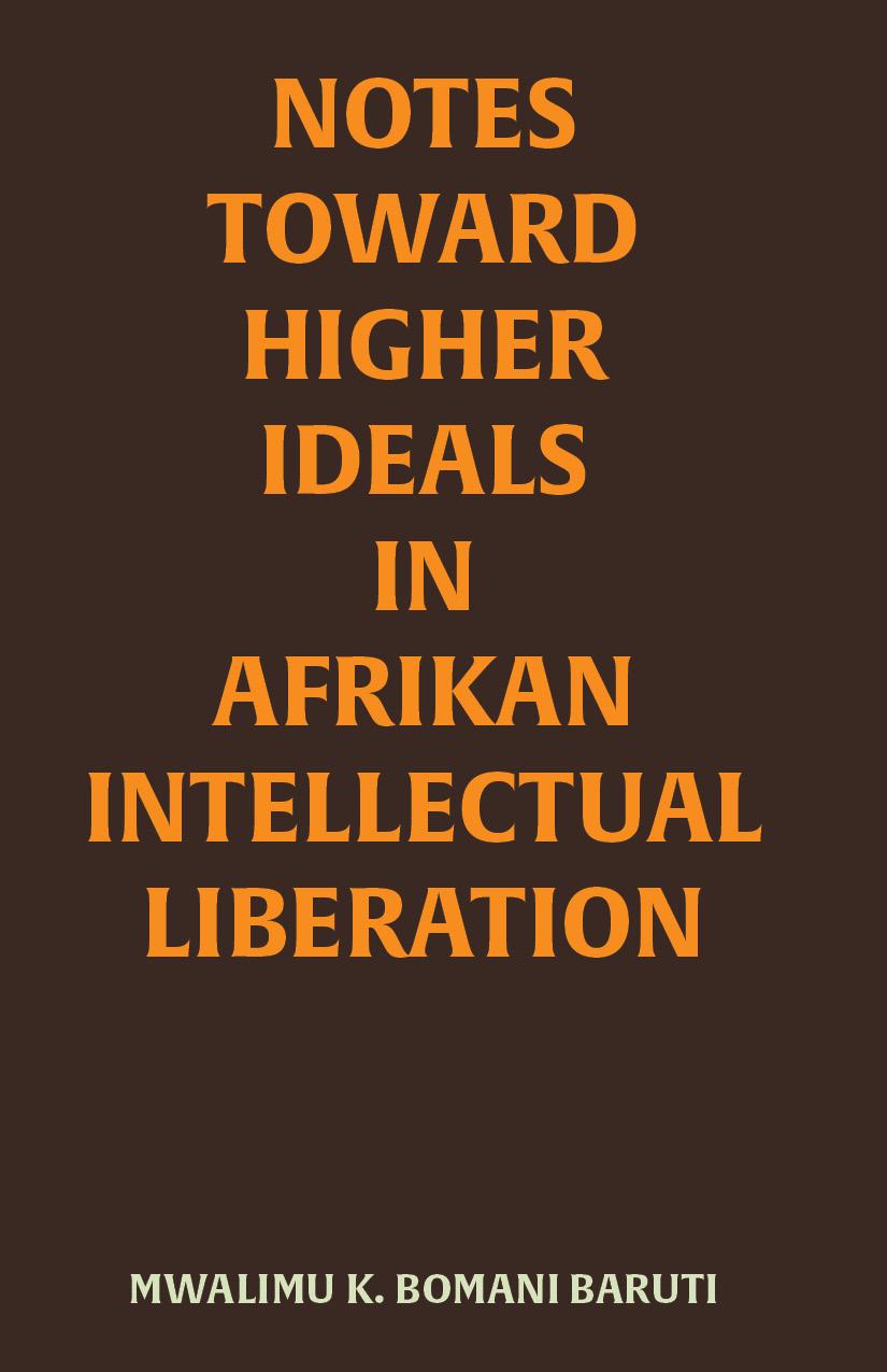 AfrikanIntellectualLiberationFrontCover