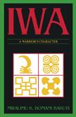 IWA_book