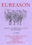 Eureason DVD Volume 4: Bearings