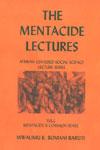 Mentacide Part 1 Volume 1