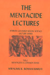 Mentacide Part 1 Volume 3