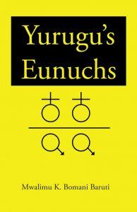 Yurugus Eunuchs