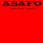 Asafo Study Guide