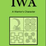IWA Study Guide