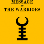 Message to The Warriors Study Guide